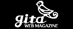 gita Web Magazine